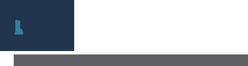 IME – Instituto de Matemática e Estatística UERJ